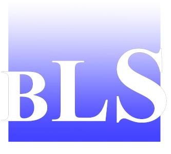 Ancien logo BLS
