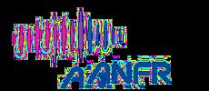 Agence nationale des fréquences-logo