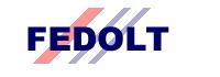 Fedolt-logo