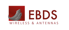EBDS-logo
