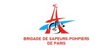BSPP-logo