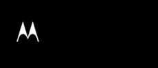 MOTOROLA SOLUTIONS-logo