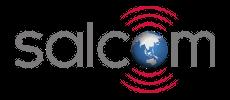 SALCOM-logo