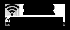 SNIR-logo
