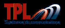 TPL SYSTEMES-logo