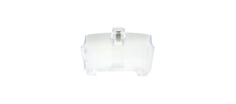 TPL Holster plastique Birdy 3G