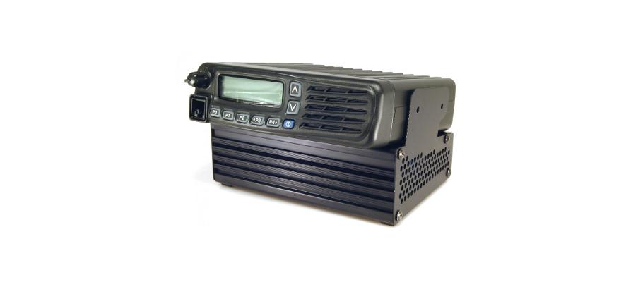 ICOM PS-ADF5062