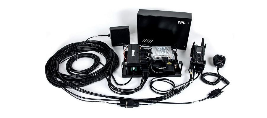 TPL BIV 900