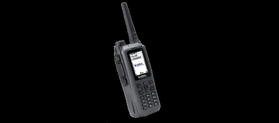 TPL TPH 900